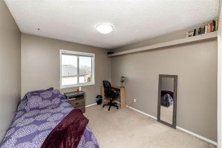Photo 22: 75 Hamilton Crescent: St. Albert House for sale : MLS®# E4235774