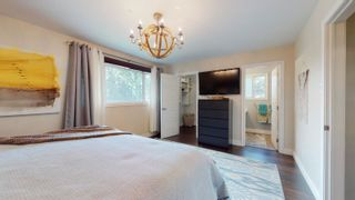 Photo 24: 144 QUESNELL Crescent in Edmonton: Zone 22 House for sale : MLS®# E4265039