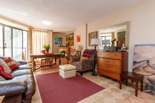Photo 2: 202 1745 Leighton Rd in : Vi Jubilee Condo for sale (Victoria)  : MLS®# 871321