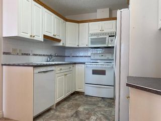 Photo 5: 107 200 Patina Court SW in Calgary: Patterson Apartment for sale : MLS®# A1093695