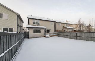 Photo 47: 1315 MALONE Place in Edmonton: Zone 14 House for sale : MLS®# E4228514
