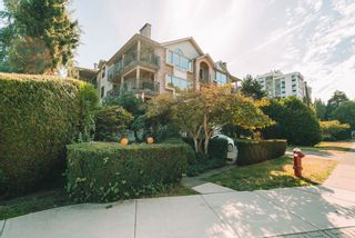 """Photo 33: 205 7140 GRANVILLE Avenue in Richmond: Brighouse South Condo for sale in """"Parkview Court"""" : MLS®# R2616786"""