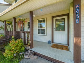 Photo 3: 2055 Arnason Rd in : CR Willow Point House for sale (Campbell River)  : MLS®# 858161