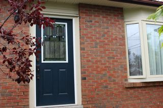 Photo 2: 551 Ewing Street in Cobourg: House for sale : MLS®# 131637