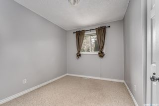 Photo 15: 721 12th Avenue Southwest in Moose Jaw: Westmount/Elsom Residential for sale : MLS®# SK873754