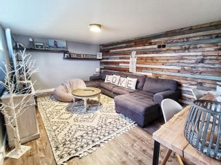 Photo 19: 2837 10th Ave in Port Alberni: PA Port Alberni House for sale : MLS®# 863017