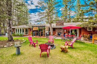 Photo 49: 48 Wolf Drive in Rural Rocky View County: Rural Rocky View MD Detached for sale : MLS®# A1110132