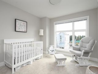 Photo 12: 16 4355 Viewmont Ave in Saanich: SW Royal Oak Row/Townhouse for sale (Saanich West)  : MLS®# 840665