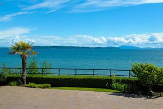 """Photo 28: 14 14820 BUENA VISTA Avenue: White Rock Townhouse for sale in """"Newport at Westbeach"""" (South Surrey White Rock)  : MLS®# R2546799"""