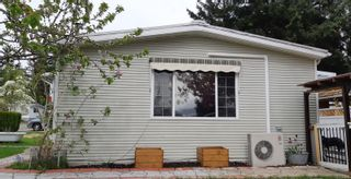 Photo 20: 2153 Stadacona Dr in : CV Comox (Town of) Manufactured Home for sale (Comox Valley)  : MLS®# 874326