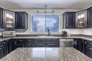 Photo 12: 5 SCARBORO Place: St. Albert House for sale : MLS®# E4234267
