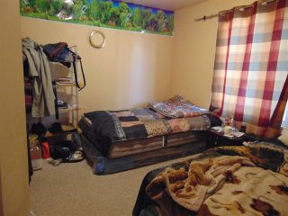 Photo 41: 11306 109A Avenue in Edmonton: Zone 08 House Triplex for sale : MLS®# E4237710