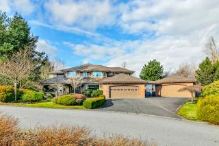 Main Photo: 15977 113A Avenue in Surrey: Fraser Heights House for sale (North Surrey)  : MLS®# R2537660
