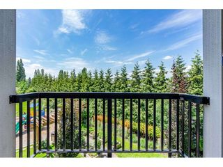Photo 18: 322 5655 210A Street in Langley: Salmon River Condo for sale : MLS®# R2384803