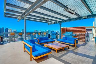 Photo 62: DOWNTOWN Condo for sale : 2 bedrooms : 350 11th Ave #620 in San Diego