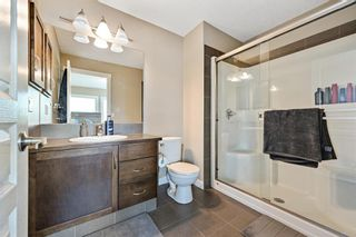 Photo 25: 36 28 Heritage Drive: Cochrane Row/Townhouse for sale : MLS®# A1121669
