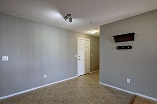 Photo 31: 2311 43 COUNTRY VILLAGE Lane NE in Calgary: Country Hills Village Apartment for sale : MLS®# A1031045