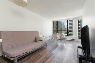Photo 10: 708 1270 ROBSON Street in Vancouver: West End VW Condo for sale (Vancouver West)  : MLS®# R2605299