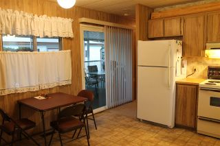 """Photo 10: 55 2120 KING GEORGE Boulevard in Surrey: King George Corridor Manufactured Home for sale in """"Five Oaks"""" (South Surrey White Rock)  : MLS®# R2015484"""