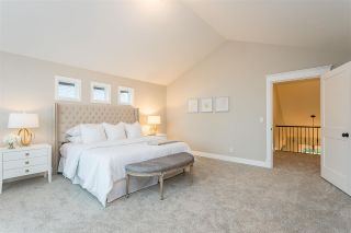 Photo 22: 2677 164 Street in Surrey: Grandview Surrey House for sale (South Surrey White Rock)  : MLS®# R2537671