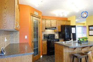 Photo 13: 192 WESTWOOD Point: Fort Saskatchewan House for sale : MLS®# E4237246
