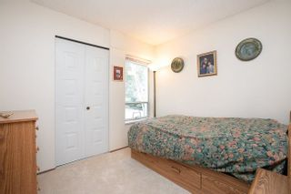 Photo 13: 3381 FLAGSTAFF PLACE in Compass Point: Home for sale : MLS®# R2343187