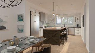 Photo 2: 11641 79 Avenue in Edmonton: Zone 15 House for sale : MLS®# E4243037