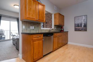 Photo 9: 304 2345 St Mary's Road in Winnipeg: River Park South Condominium for sale (2F)  : MLS®# 202110877