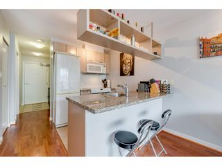 "Photo 11: 1905 1082 SEYMOUR Street in Vancouver: Downtown VW Condo for sale in ""FRESSIA"" (Vancouver West)  : MLS®# R2462933"