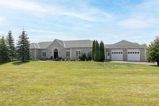 Photo 2: 6949 5th Line in New Tecumseth: Tottenham Freehold for sale : MLS®# N5393930