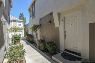 Photo 15: SCRIPPS RANCH Townhouse for sale : 2 bedrooms : 11871 Spruce Run #A in San Diego