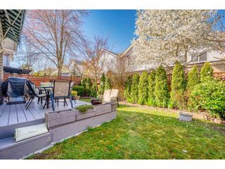 """Photo 32: 14925 58A Avenue in Surrey: Sullivan Station House for sale in """"Miller's Lane"""" : MLS®# R2565962"""