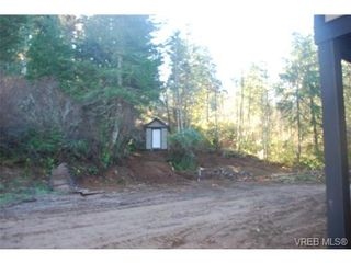 Photo 12: 3026 Otter Point Rd in SOOKE: Sk Otter Point House for sale (Sooke)  : MLS®# 719322