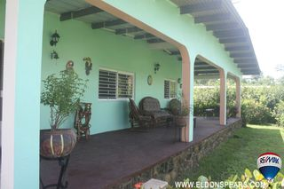 Photo 60: Large home on a large lot in Chame
