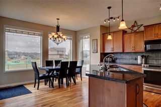 Photo 9: 736 BOULDER CREEK Drive S: Langdon House for sale : MLS®# C4139195
