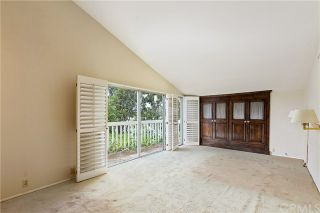 Photo 16: 2336 Port Lerwick Place in Newport Beach: Residential for sale (NV - East Bluff - Harbor View)  : MLS®# OC19079819
