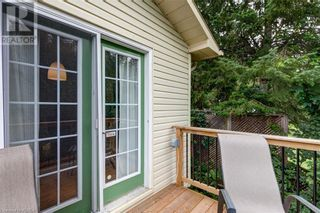 Photo 28: 60 REED Boulevard in Burnt River: House for sale : MLS®# 40153725
