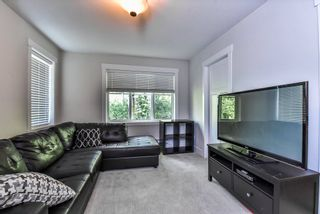 Photo 18: 1 16458 23A AVENUE in Surrey: Grandview Surrey Townhouse for sale (South Surrey White Rock)  : MLS®# R2170321