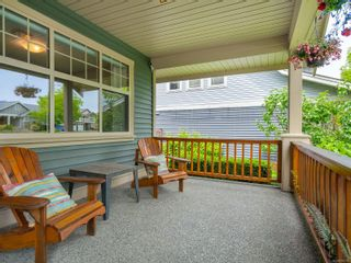 Photo 36: 463 Poets Trail Dr in : Na University District House for sale (Nanaimo)  : MLS®# 876110
