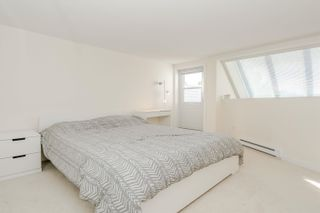 """Photo 21: 304 7471 BLUNDELL Road in Richmond: Brighouse South Condo for sale in """"CANTERBURY COURT"""" : MLS®# R2625296"""