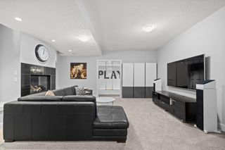 Photo 28: 1819 5 Street NW in Calgary: Mount Pleasant Semi Detached for sale : MLS®# A1147804