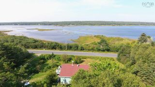 Photo 8: 1409 East Sable Road in East Sable River: 407-Shelburne County Residential for sale (South Shore)  : MLS®# 202122791