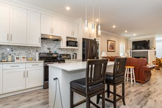 """Photo 16: 3 20118 BEACON Road in Hope: Hope Silver Creek House for sale in """"Silver Ridge Estates"""" : MLS®# R2606902"""