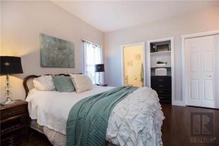 Photo 14: 208 Carnoustie Cove in Niverville: The Highlands Residential for sale (R07)  : MLS®# 1825411