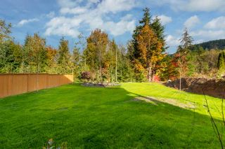 """Photo 36: 40895 THE CRESCENT in Squamish: University Highlands House for sale in """"UNIVERSITY HEIGHTS"""" : MLS®# R2467442"""