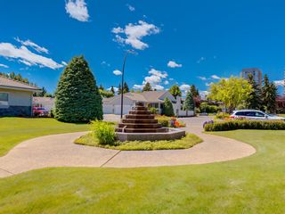 Photo 43: 25 PUMP HILL Landing SW in Calgary: Pump Hill Semi Detached for sale : MLS®# A1013787