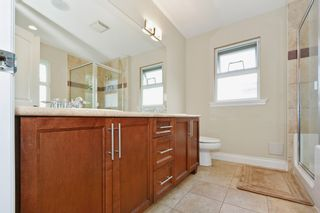 """Photo 19: 5878 165 Street in Surrey: Cloverdale BC House for sale in """"BELL RIDGE ESTATES"""" (Cloverdale)  : MLS®# F1432063"""