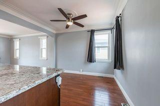 Photo 12: 6227 109A Street in Edmonton: Zone 15 House for sale : MLS®# E4236818