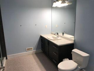 """Photo 21: 10511 109 Street in Fort St. John: Fort St. John - City NW House for sale in """"SUNSET RIDGE"""" (Fort St. John (Zone 60))  : MLS®# R2528468"""