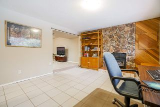 Photo 28: R2544704 - 1079 HULL COURT, COQUITLAM HOUSE